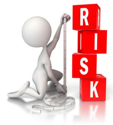 risk analyses