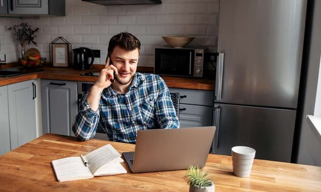 4 Ways to Improve Business Process Management while Working At Home